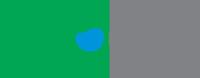 Ecodry - Pralnia Chemiczna